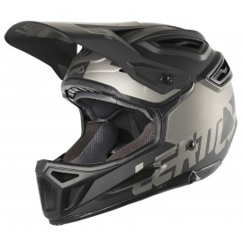 Casco Leatt integral Enduro / Descenso DBX 5.0 V30