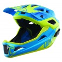 Casco Leatt integral desmontable DBX 3.0 Enduro