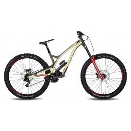 Mountain Bike COMMENCAL SUPREME DH 29 TEAM 2019