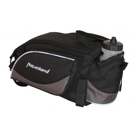 Basil Sport Design bolsa portaequipaje