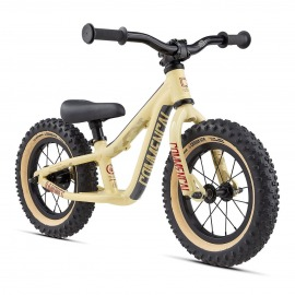 Bicicleta para niños COMMENCAL RAMONES 12 TEAM 2019