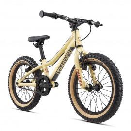 Bicicleta para niños COMMENCAL RAMONES 16 TEAM 2019