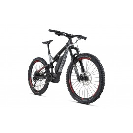 Mountain Bike Eléctrica COMMENCAL META POWER ESSENTIAL 2019