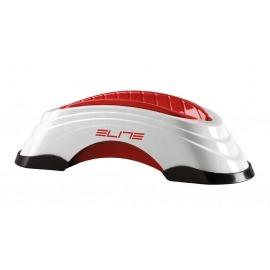 SU-STA Block Elite soporte RD ajustable en la altura