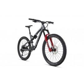 Mountain Bike COMMENCAL META AM V4.2 RACE 2019