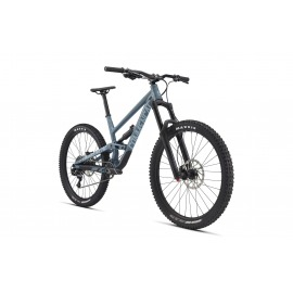 Mountain Bike COMMENCAL CLASH ORIGIN BLUE GREY 2019