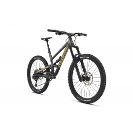 Mountain Bike COMMENCAL CLASH ESSENTIAL 2019