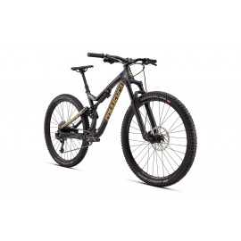 Mountain Bike COMMENCAL META TRAIL 29 RIDE 2019