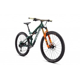 Mountain Bike COMMENCAL META TRAIL 29 BRITISH EDITION 2019