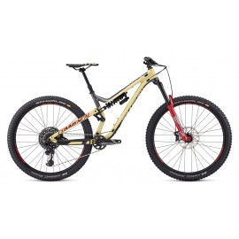 Mountain Bike COMMENCAL META AM 29 TEAM 29 2019