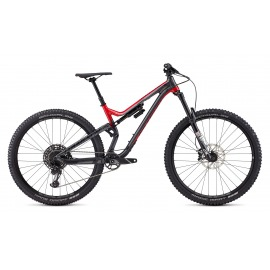 Mountain Bike COMMENCAL META AM 29 ESSENTIAL 2019