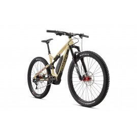 Mountain Bike Eléctrica COMMENCAL META POWER 29 ORIGIN-2019