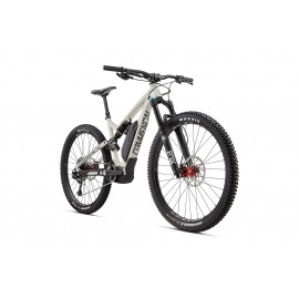 Mountain Bike Eléctrica COMMENCAL META POWER 29 ESSENTIAL FOX -2019