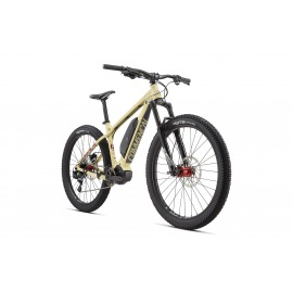 Mountain Bike Eléctrica COMMENCAL MAXMAX POWER 2019