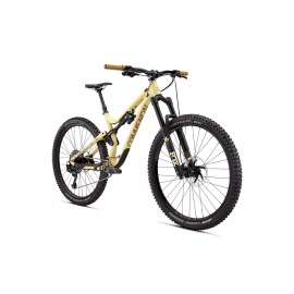 Mountain Bike COMMENCAL META AM 29 ESSENTIAL FOX SAND 2019