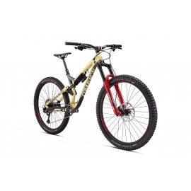 Mountain Bike COMMENCAL META AM 29 WC 2019