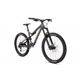Mountain Bike COMMENCAL META AM V4.2 27 ORIGIN 2019