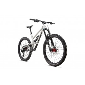 Mountain Bike COMMENCAL CLASH ESSENTIAL FOX BRUSHED 2019