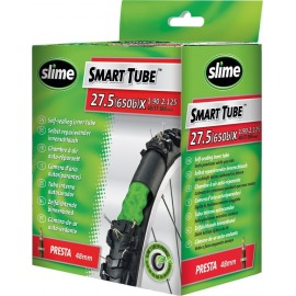 "Cámara Slime Smart Tube 27.5x2.00-2.40"" 50/60-584 SV 48mm"
