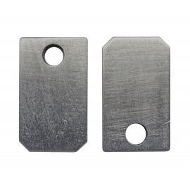 Bleedblock Trickstuff 2-piezas para Magura MT5/7 freno de 4-pistones