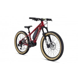 Mountain Bike Eléctrica COMMENCAL META HT 24 POWER 2020