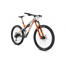 Mountain Bike COMMENCAL META AM 29 SIGNATURE 2020