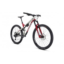 Mountain Bike COMMENCAL META AM 29 TEAM 2020