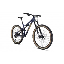 Mountain Bike COMMENCAL META AM 29 ESSENTIAL 2020