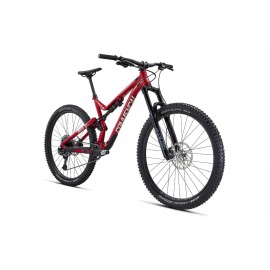 Mountain Bike COMMENCAL META AM 29 RIDE 2020