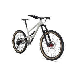 Mountain Bike COMMENCAL CLASH ORIGIN 2020