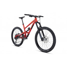 Mountain Bike COMMENCAL CLASH RIDE 2020