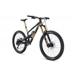 Mountain Bike COMMENCAL CLASH SIGNATURE 2020