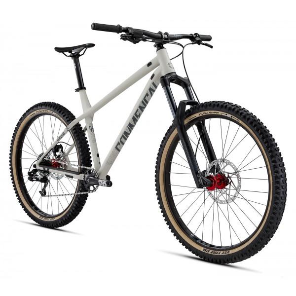 Mountain Bike COMMENCAL META HT AM ORIGIN 2020