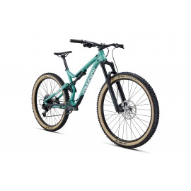 Mountain Bike COMMENCAL META TR 29 ORIGIN 2020
