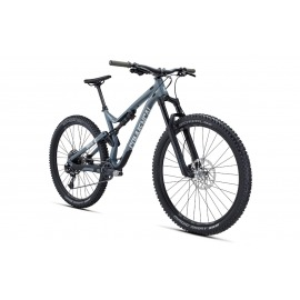 Mountain Bike COMMENCAL META TR 29 RIDE 2020