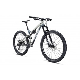 Mountain Bike COMMENCAL META TR 29 RACE 2020