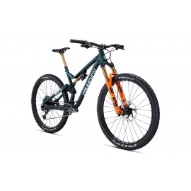 Mountain Bike COMMENCAL META TR 29 SIGNATURE 2020