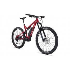 Mountain Bike Eléctrica COMMENCAL META POWER 29 RIDE 2020