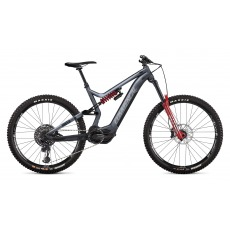 Mountain Bike Eléctrica COMMENCAL META POWER SX 2020