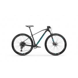 Bicicleta de montaña Mondraker CHRONO CARBON 2020