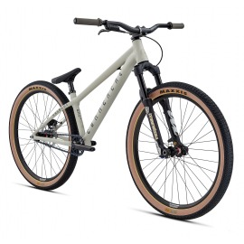 Mountain Bike COMMENCAL ABSOLUT 2020