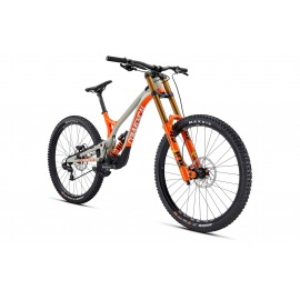 Mountain Bike COMMENCAL SUPREME DH 29 SIGNATURE 2020