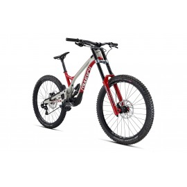 Mountain Bike COMMENCAL SUPREME DH 27 TEAM 2020