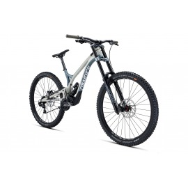 Mountain Bike COMMENCAL SUPREME DH 29 RACE 2020
