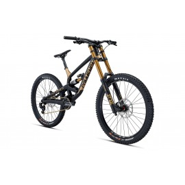Mountain Bike COMMENCAL FURIOUS SIGNATURE 2020