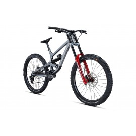 Mountain Bike COMMENCAL FURIOUS RACE 2020