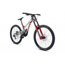 Mountain Bike COMMENCAL SUPREME DH 29 TEAM 2020