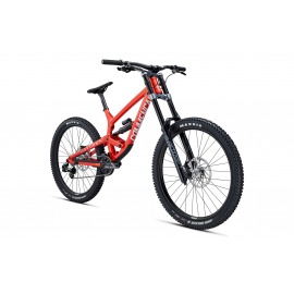 Mountain Bike COMMENCAL FURIOUS RIDE 2020