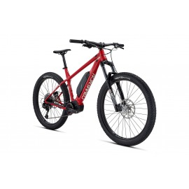 Mountain Bike Eléctrica COMMENCAL MAX MAX POWER 2020 ROJA