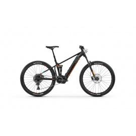 Bicicleta eléctrica de Enduro Mondraker DUSK R 29 2020